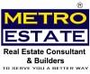 Metro Estate