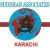 Suddhan Associates