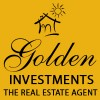 Golden Investments The Real Estate Agent
