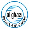 Al Ghazi Estate & Builders