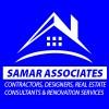 Samar Associates