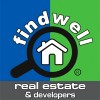 Findwell Real Estate & Developers