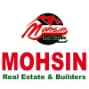 Mohsin Real Estate And Builders