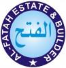 Al-Fatah Estate & Builder