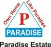 Paradise Real Estate Advisors