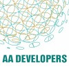 AA Developers