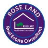 Rose Land Real Estate Consultant