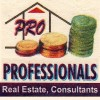 Professional Estate
