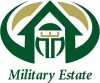 Military Estate