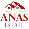 Anas Estate