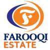 Farooqi Estate