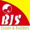 BJS Estate & Builders