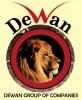 Dewan Group of Companies