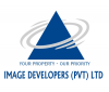 Image Developer (PVT) Ltd.
