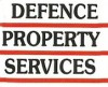 Defence Property Services