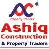 Ashiq Construction & Property Traders