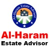 Al Haram Estate & Advisor