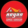 Aeyan Property Exchange