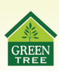 Green Tree Estate Advisors