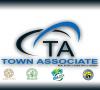 Town Associate