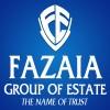Fazaia Group Of Estate & Builders