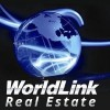 World Link Real Estate