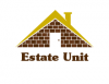 Estate Unit