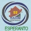 Rahim Associates