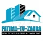 Fatima-Tu-Zahra Real Estate