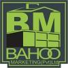 Bahoo Marketing (Pvt) Ltd
