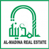 Al Madina Real Estate