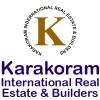 Karakoram International Real Estate & Builders