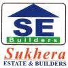 Sukhera Estate & Builders