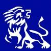 Lioner Associates