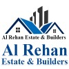 Al Rehan Estate & Builders