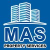 MAS Property Services