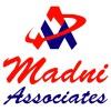 Madni Associates