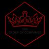 S B D Group