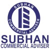 Subhan Commercial Adviser