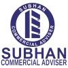 Subhan Commercial Adviser