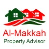 Al Makkah Associates & Property Adviser