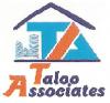 Taloo Associates