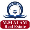 M M Alam Real Estate