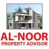 Al Noor Property Advisor