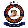 Arbaz Khan Associates