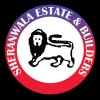 Sheranwala Estate & Builders