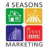 4 Seasons Marketing