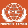 Property Experts