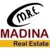Madina Real Estate