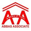 Abbas Associates
